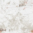 An illustration of a grunge brick wall