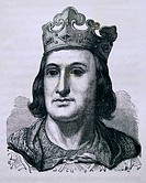 France, History- Philip II Augustus French: Philippe Auguste, 21 August 1165 - 14 July 1223 was the King of France from 1180 until his death A member ...