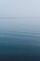 Panoramic view of a lagoon, Kerala backwaters, Alleppey, Alappuzha District, Kerala, India