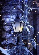 snow_covered street latern