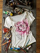 fashion, crafts, t_shirt,