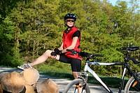 biking 7