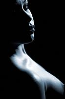 Moonlight Body