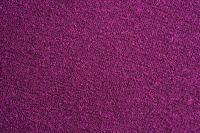 purple fabric baackground