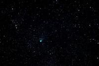 Halley´s Comet