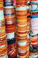 Fashion leather Wristbands