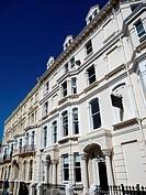 Buildings In Brighton