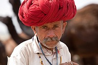 The Pushkar Fair or Pushkar ka Mela, is the annual five-day camel and livestock fair, held in the town of Pushkar in the state of Rajasthan, India  It...