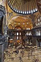 architecture, Aya, Ayasofya, Ayasofya Muezesi, Byzantine, cathedral, Christian, city, Constantinople, Europe, Hagia Sophia, Heritage, Islam, Istanbul,...