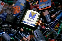 Recycling of batteries All municipalities in The Netherlands are required to provide known collection points for recyclable and/or hazardous materials...