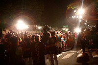 YOSAKOI Soran Festival 2008