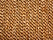 wool texture