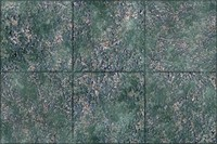high resolution texture stone with mustiness