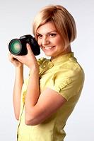 Girl_photographer