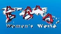 3D Womens World _ red highheels 02