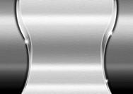 Metallic Business Background