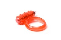 erection ring