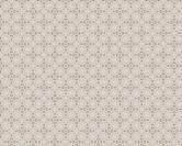 beautiful pattern of a white paper surface