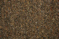 Cheviot tweed fabric background texture