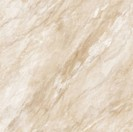 High Res. Beige marble texture.