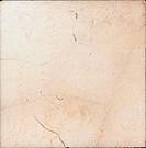 Beige marble texture background High resolution