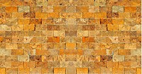 Wall Stone Mosaic Texture