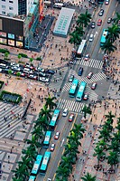 Shenzhen,China