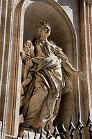 The Vatican,Rome,Lazio,Italy