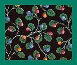 French fabrics, first half of the nineteenth century, 1800, 1810, 1820, 1830, 1840, 1850