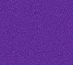 Purple background abstract design, textured