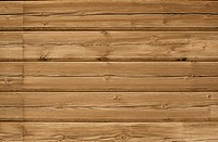 Part of a brown woodboard texture.