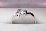 Valentines day ring