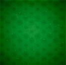 Xmas Snowflake Paper