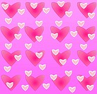 Heart of frame