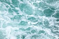 White Water