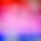 Soft colorful background texture