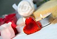 Wellness Valentine
