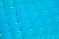 science test pipette tips