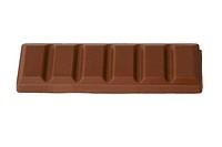 chocolate block. chocolate bar