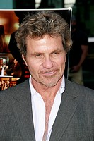 Martin Kove at the premiere of Paramount Pictures' Middle Men. Arrivals held at the Arclight Hollywood, in Hollywood, CA August 5, 2010. Photo by Joe ...