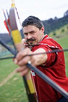 Training with Gábor Kopecsni, founder and president of the Baranta Association in Upper Hungary.